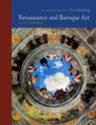 Renaissance and Baroque Art : Selected Essays - Book