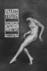 The Naked Truth : Viennese Modernism and the Body - Book