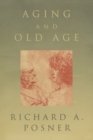 Aging and Old Age - Book