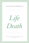 Life Death - eBook