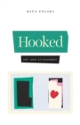 Hooked : Art and Attachment - eBook