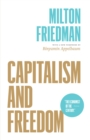 Capitalism and Freedom - eBook