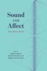 Sound and Affect : Voice, Music, World - eBook