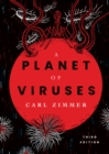 A Planet of Viruses : Third Edition - eBook