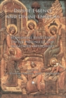 Divine Essence and Divine Energies : Ecumenical Reflections on the Presence of God in Eastern Orthodoxy - Book