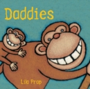 Daddies - Book