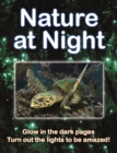 Nature at Night - Book