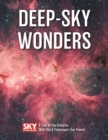 Deep-Sky Wonders: A Tour of the Universe with Sky and Telescope's Sue French - Book