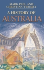 A History of Australia - Book