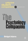 The Psychology Companion - Book