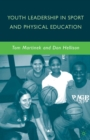 Youth Leadership in Sport and Physical Education - eBook