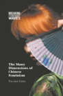 The Many Dimensions of Chinese Feminism - eBook