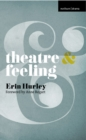Theatre and Feeling - Book