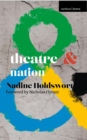 Theatre and Nation - Book