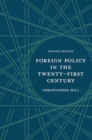 Foreign Policy in the Twenty-First Century - Book