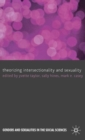 Theorizing Intersectionality and Sexuality - Book
