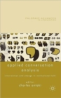Applied Conversation Analysis : Intervention and Change in Institutional Talk - Book