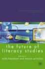 The Future of Literacy Studies - eBook