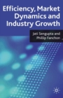 Efficiency, Market Dynamics and Industry Growth - eBook