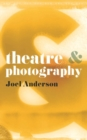 Theatre and Photography - Book
