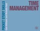 Time Management - eBook