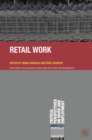Retail Work - eBook