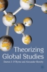 Theorizing Global Studies - eBook