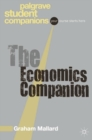 The Economics Companion - eBook