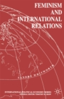 Feminism and International Relations - eBook