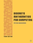 Discrete Mathematics for Computing - eBook
