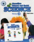 Macmillan Natural and Social Science 2 Pupil's Book Pack - Book