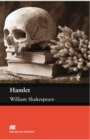 Hamlet : Intermediate ELT/ESL Graded Reader - eBook