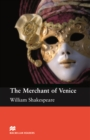 The Merchant of Venice : Intermediate ELT/ESL Graded Reader - eBook