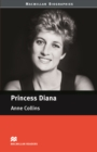 Princess Diana : Beginner ELT/ESL Graded Reader - eBook