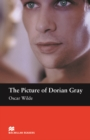 The Picture of Dorian Gray : Elementary ELT/ESL Graded Reader - eBook