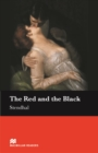 The Red and the Black : Intermediate ELT/ESL Graded Reader - eBook