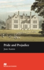 Pride and Prejudice : Intermediate ELT/ESL Graded Reader - eBook