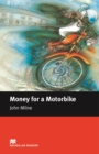 Money for a Motorbike : Beginner ELT/ESL Graded Reader - eBook