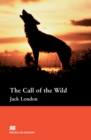 The Call of the Wild : Pre-Intermediate ELT/ESL Graded Reader - eBook