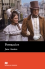 Persuasion : Pre-Intermediate ELT/ESL Graded Reader - eBook