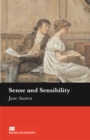 Sense and Sensibility : Intermediate ELT/ESL Graded Reader - eBook