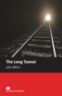 The Long Tunnel : Beginner ELT/ESL Graded Reader - eBook