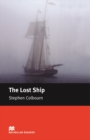 The Lost Ship : Starter ELT/ESL Graded Reader - eBook
