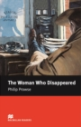 The Woman who Disappeared : Intermediate ELT/ESL Graded Reader - eBook