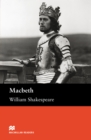 Macbeth : Upper Intermediate ELT/ESL Graded Reader - eBook