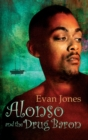 Alonso and the Drug Baron : Caribbean Literature and Poetry - eBook