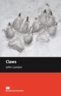 Claws : Elementary ELT/ESL Graded Reader - eBook