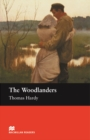The Woodlanders : Intermediate ELT/ESL Graded Reader - eBook