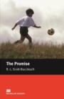 The Promise : Elementary ELT/ESL Graded Reader - eBook