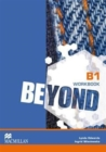 Beyond B1 Workbook - Book